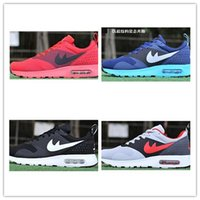 b essential - Tavas SE Thea Print Fitness walking shoes Men Male Sports Sneakers Max ESSENTIAL Zapatillas ROSHE running shoes