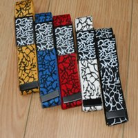Wholesale Hot Men s and women Belt Canvas Buckle Belts Floral Waist Strap Waistband Casual Fashion