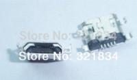 Cable HDMI Connectors 1000pcs charging port usb connector for Lenovo A710E S720 S890 A298T A298 A798t S680 S880 A698T