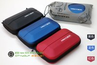 3ds games - Airform Carry Case Hard Game Pouch Bag For DS DS i DS Lite With Wrist Strap