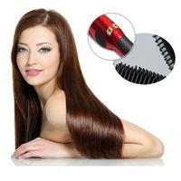 Wholesale Professional Damaged Hair ends Trimmer Hairdressing Scissors hair trimmer cordless rechargeable Smart Hair Trimmer Cortador de pelo