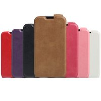 apple pops - PU Wallet Case for Alcatel pop Luxury Vertical Flip Leather Case with card Slot Protective Cover for Alcatel Mobile Phone