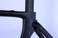 cervelo - New hot full carbon road bike frame cervelo s5 carbono Bicycle frameset BBright size cm cube frame