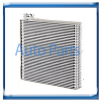 Wholesale Auto air conditioner evaporator coil for Toyota Runner FJ Cruiser Lexus GX470 L L