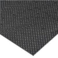 Wholesale 2PCS mm mm mm Carbon Fiber Plate Sheet K Twill New fiber wool fiber skin