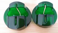 atm products - Hot new products for NCR green piece atm parts skimmer