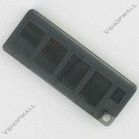 10in1 plástico de juego de memoria titular de la tarjeta caja de almacenamiento para Sony PS Vita PSV caja de almacenamiento de plástico