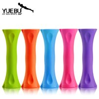 Wholesale Women s kg pair fitness dumbbell lose weight exercise dumbbells