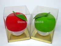 Wholesale 2016 good gift Lip Tool Full Plumper Lip Enhancer Lips Plump Green Double or Red Single Lobbed Full Lip Pump Beauty Tool