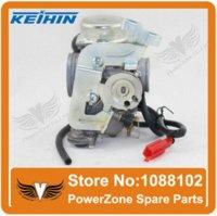 Wholesale Keihin CVK Carburetor Fit Feishen FS cc ATV Quad Go Kart Buggy buggy rc