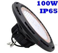 best workshop lighting - Low bay LED light W Lm W super bright best quality low price years warranty Fedex watts led bay lamp