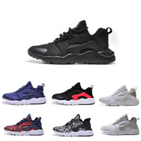 cheap goods - Huarache Shoes Mens Womens Huraches Running Shoes Sneakers Athletic Basketball Shoes Good Quality Cheap Sneakers M5