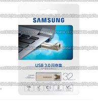Wholesale 8GB GB GB GB Cute Mini waterproof USB flash drive pendrive memory stick USB External storage disk