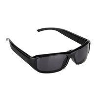 Wholesale SM15 HD P Polarized Sunglasses Eyewear Camera Hidden DVR Video Recorder Camcorder DVR