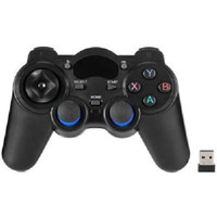 Wholesale HUAY EF GHz Wireless Game Controller