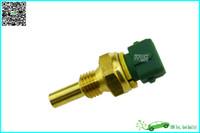 Wholesale Water Temperature Sensor For Peugeot Fiat Ulysse lancia K9 K9 PT009107