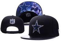 active seattle - 2016 Dallas Snapback Hats Sports Baseball Cap Fitted Cap Seattle Adjustable Snap Backs Cowboys American Football Hat