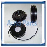 Wholesale DENSO SBU16C ac compressor clutch for BMW CO C