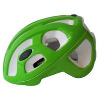 Wholesale Ultralight g Cycling Helmet CE Certifaction Bicycle Helmet In mold MTB Bike Helmet Casco Ciclismo Road Mountain Helmet