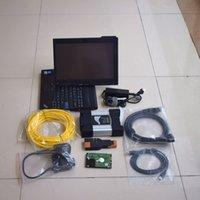 icom - For BMW ICOM Next With Laptop V2016 Rheingold ISTA Software gb HDD X201t Laptop I7 GB ICOM NEXT Full set ready to work