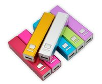 banking tools - New Power bank mah gift power tools mobile phone bateria externa batery portable cargador