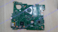 Cheap 08FDW5 Motherboard For Dell inspiron 15R n5110 Notebook Mainboard Motherboards Cheap Motherboards Cheap Motherboards