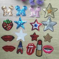 affordable clothing - 2015 new manufacturers selling fashionable affordable sequins embroidery embroidery beads