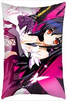 accel world - Japanese Anime Manga Accel World Pillow x60cm Seat Bedding Cushion Hold pillow quot single quot