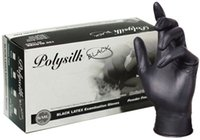 examination gloves - Good Quality Best Price USA Shamrock S bx Medical Grade Examination Glove mil mil