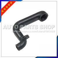 Wholesale auto parts ENGINE CRANKCASE BREATHER HOSE FOR MERCEDES BENZ