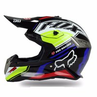 Wholesale KTM Brand Mens Motos Downhill Motorcycle Helmets Off Road Dirt Bike Casco Motocross Motocicleta Helmet Capacete Helmets S M L XL