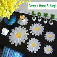 bar mat runner - home decoration kichen bar dining mat Tablecloth Cup Mat Table Cloth tea Table Cover Table Runner coffee mat table accesssories hotel gift
