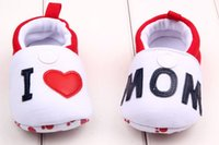 baby print material - 29 Styles Infant Baby First Walkers Shoes Soft Comfortable Bottom Cotton Fabric Material Spring Autumn Baby Shoes Wholesales