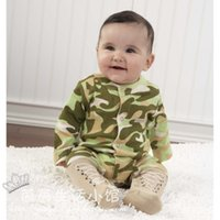 aspen set - New arrival Hot sale Baby aspen jump cotton beatiful comfortable suit set Newborn gift Any season available
