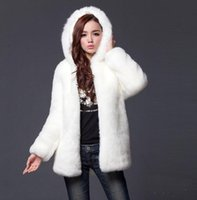 Cheap Mink Coat Hood | Free Shipping Mink Coat Hood under $100 on ...