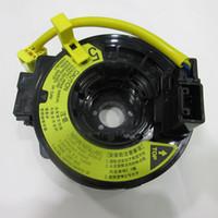 auto steer system - OEM clock spring Spiral Cable safety system steering wheel auto Clock Spring for TOYOTA Echo MR2 Spyder RAV4