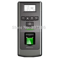 access control linux - Linux fingerprint access control system fingerprint reader door lock