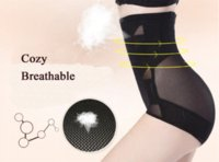 antimicrobial therapy - Slimming Tuck Pants Stovepipe Hip Waist High Elastic Comfort Ventilation Antimicrobial Not Fade