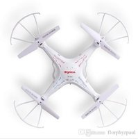 advanced gps - 2015 New Advanced GPS Quadcopter Autopilot RTF Professional Drone With Camera And Gps