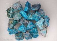 apatite rough - 1 lb Bulk Rough Blue Apatite Stones From Madagascar Raw Natural Crystals for Cabbing Cutting Lapidary Tumbling and Polishing Reiki