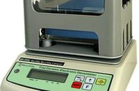 Wholesale NdFeB magnetic density meter density meter H300I