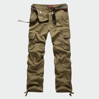 Best Place To Buy Cargo Pants