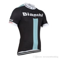 Cheap short sleevejerseys Best Breathable