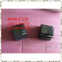 Wholesale into new PLC LOGO ed1 fb00 ba5 quality guarantee