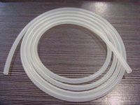 Wholesale Silicone tube mm mm Silicone tube silicone tubing mm mm Transparency food grade silicone tubing