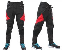 Wholesale Hot sale motorcycle pants protection pants motorcycle racing pantalones moto dirt bike pants motocicleta duhan S M L XL XXL