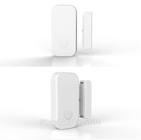 android beam - security auto alarm ios android alarm system beam diy wireless burglar alarm for solar power infrared beam detector