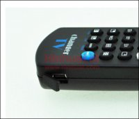 Wholesale High quality Changer TV remote control Changer for TV by USB programmable control