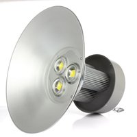 Wholesale W W W W Led high bay light Indoor Floodlights Epistar leds Degree Mining lamp Warm Cold White Led Work light