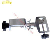 auto lock picker - HUK Refined steel Lock Pickers Degree Rotation Professional Locksmith Supplies Lock Pick Set